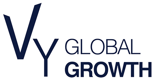 Vy Global Growth logo